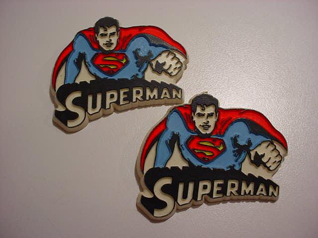 superman_pins