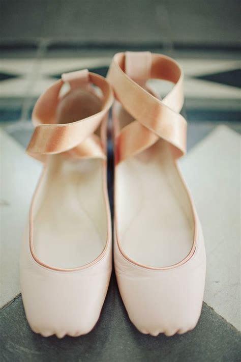 25  best ideas about Bridal flats on Pinterest   Bride