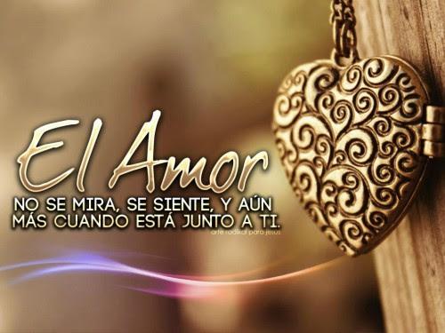 Frases Sobre El Amor Verdadero Imagenes Cristianas Imagenes De