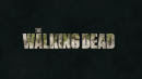 'The Walking Dead' Is Adding Even More Easter Eggs To New Opening Credits