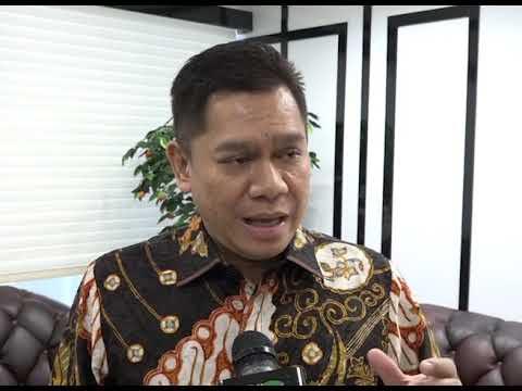 DPR RI - KOMISI III DPR RI SEBUT POLRI SUDAH SIAP AMANKAN PEMILU 2019