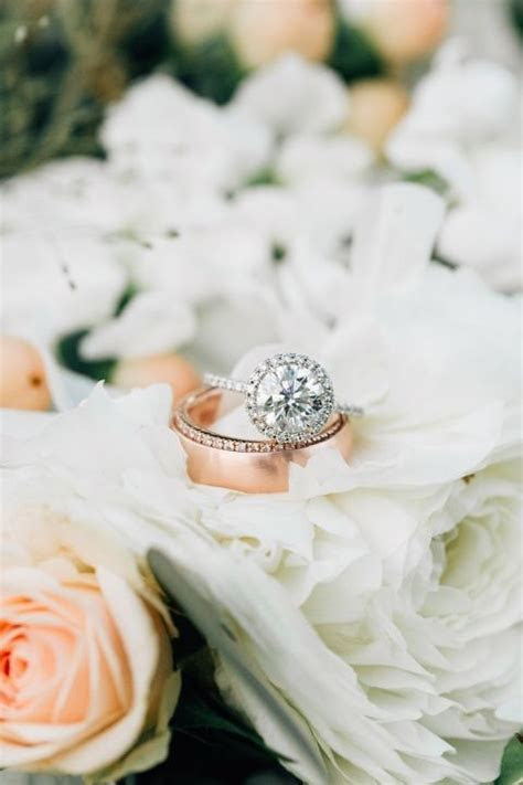 Best 25  Copper wedding band ideas on Pinterest   Tungsten