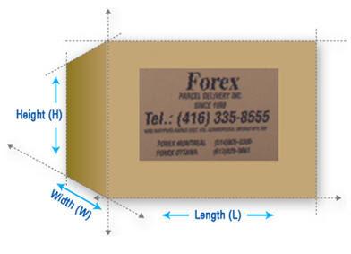 Forex cargo malaysia tracking