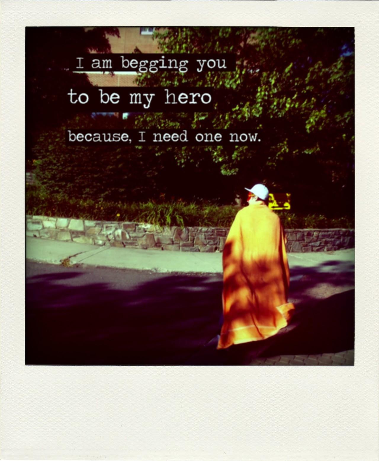 http://24.media.tumblr.com/tumblr_m6g30a7fMw1qbzun1o1_1280.jpg