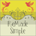 ReMade Simple
