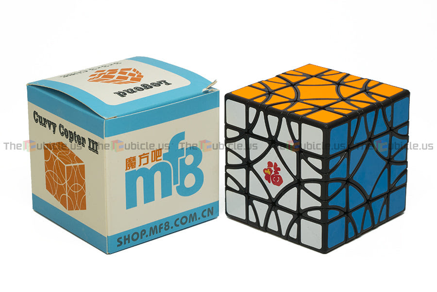 How To's Wiki 88: How To Solve A Rubiks Cube 1x1
