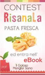 banner-pastafresca