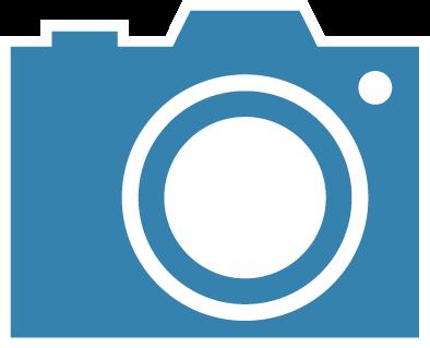 カメラのイラスト 撮影禁止や許可表示にも 可愛い無料イラスト素材集