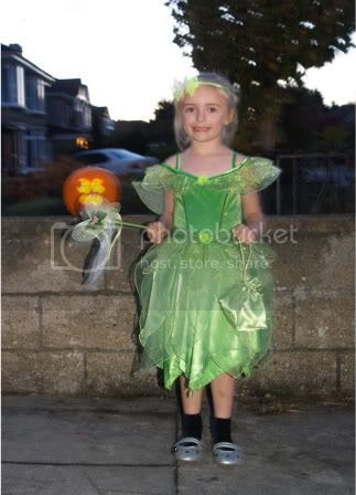 Bella1 Halloween 2010