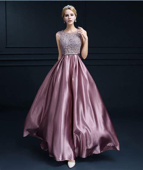 dress, prom dress, evening dress, 2016 prom dress, long