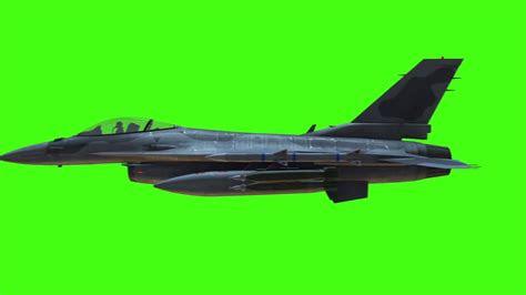 flight hd p airplane pesawat tempur green