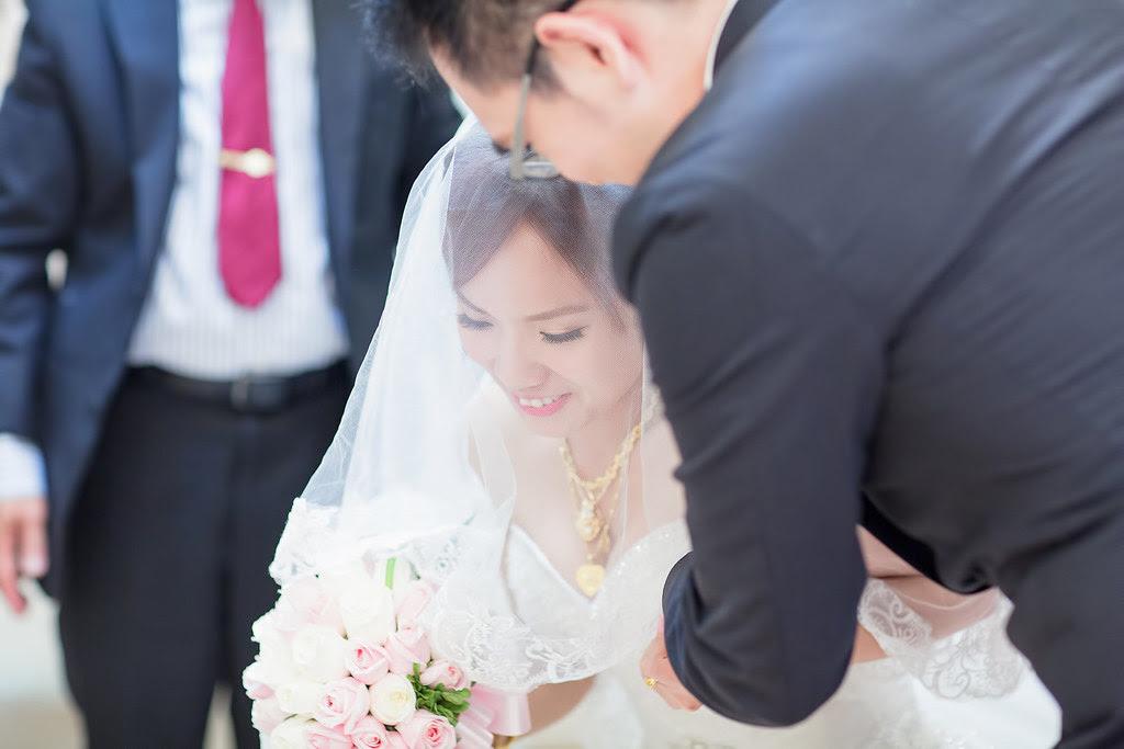 035桃園婚攝