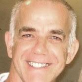 Claudio Belmudes, colunista de reciclagem na Vila do Artesão