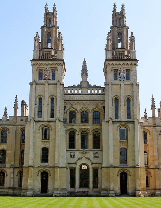 Oxford (11)