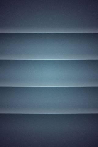 Download 6600 Koleksi Wallpaper Hitam Garis Hd Terbaik