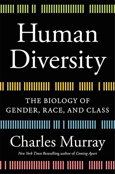 PDF: Human Diversity: The Biology of Gender, Race, and ...