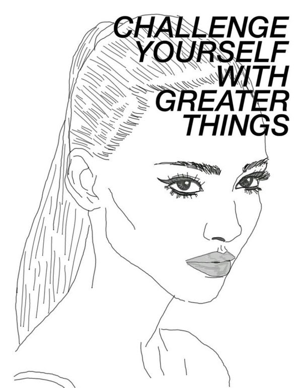 Drawing Quotes Tumblr At Getdrawingscom Free For Personal Use