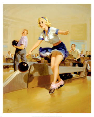http://www.maldenyachtclub.org/blog/wp-content/uploads/2009/01/bowling-alley-c10100806.jpeg