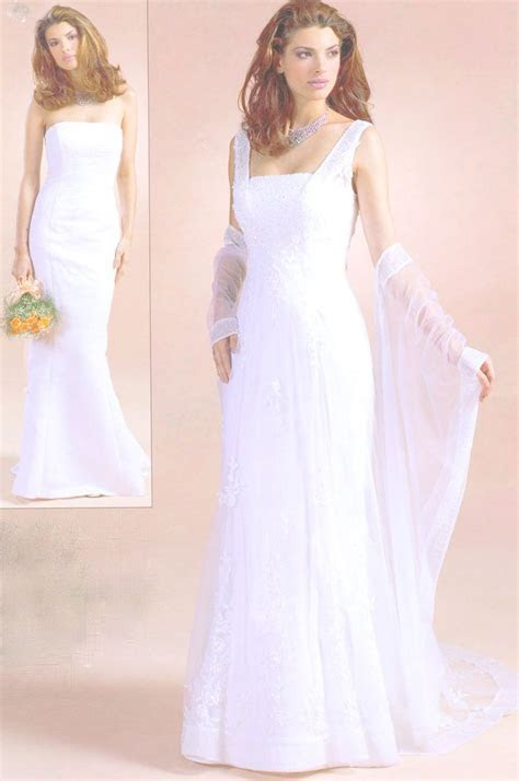 17 Best images about Bridal Gowns, Buy Now on Pinterest