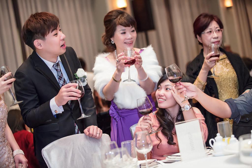 台北內湖麗庭 婚攝-IA