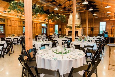 Book Your Event at Whiskey Ranch   Firestone & Robertson