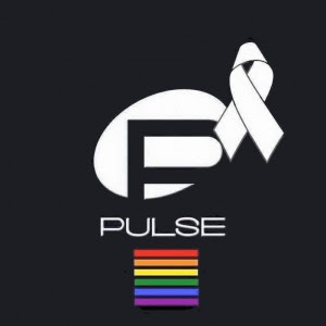 Image result for PULSE RIBBON