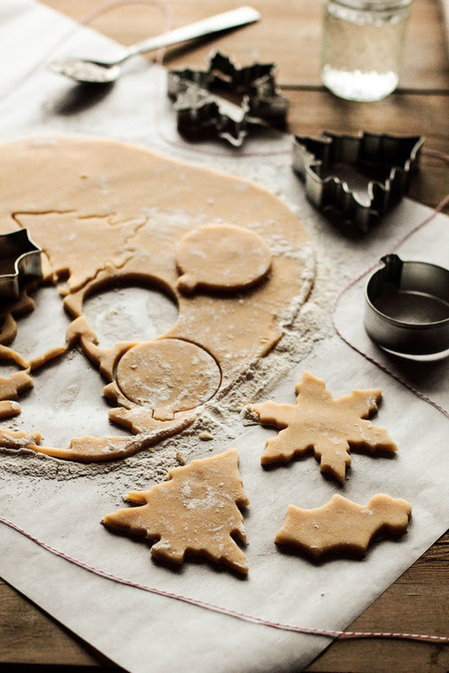 b-undt:  inviernonieve:  cookies | Tumblr on We Heart Ithttp://weheartit.com/entry/46296079/via/xChey  情人 + 罪人