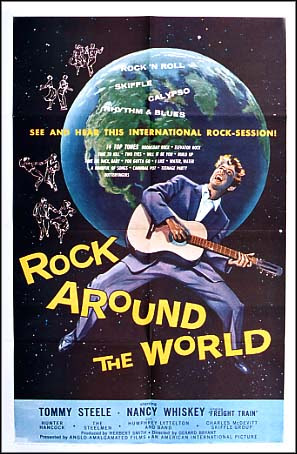 rock_around_the_world