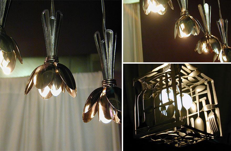 creative-diy-lamps-chandeliers-24