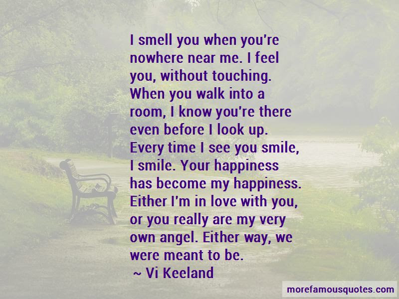 Your Happiness Is My Happiness Love Quotes Top 28 Quotes About Your