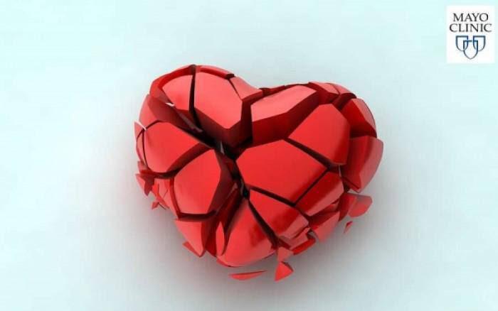 Καρδιακή ανεπάρκεια: Δείτε ποια είναι τα ένοχα συμπτώματα