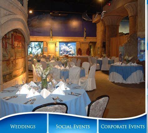 Atlantis Marine World, Riverhead NY. Long Island Aquarium
