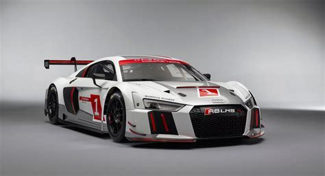 audi r8 lms back   HD Desktop Wallpapers   4k HD