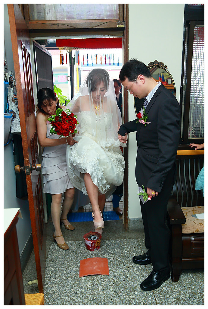 my wedding_0523