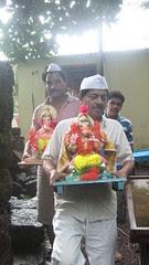 ganpati ratnagiri trip 25th to 30th aug. 09 226