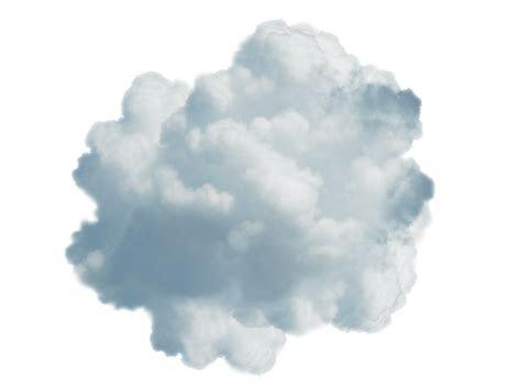 white blue cloud polyvore moodboard filler moodboard
