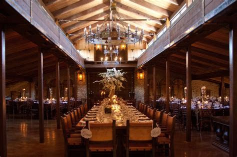 Awesome Wedding Venue   The Cooper Estate