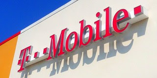 T-Mobile, Sign. 6/2014