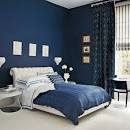 Modern Small Bedroom Interior Designapartment Best Paint Colors ...