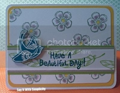 photo cb51a339-a53e-46e1-ba59-d5fc960fe899.jpg