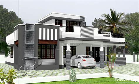 bedroom minimalist house plan pinoy house plans