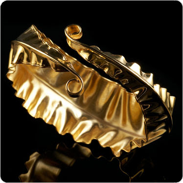 GOLD-BRACELETS-BANGLES-DESIGN-PICS5
