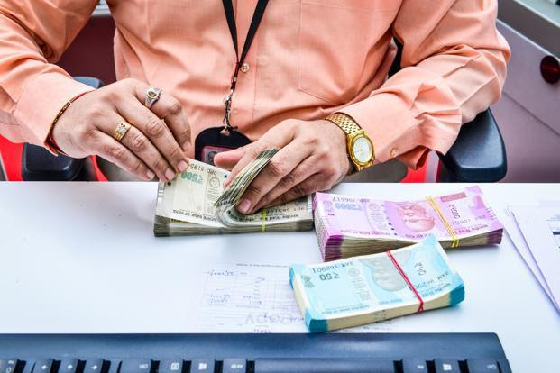 Of the employer's contribution, 8.33% goes into the Employees' Pension Scheme (EPS), which offers pension from the age of 58 years. Photo: Aniruddha Chowdhury/Mint