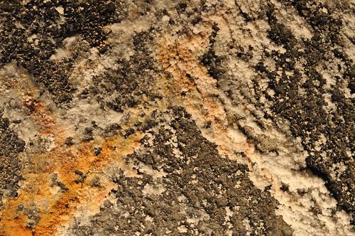 Wieliczka Mines #9