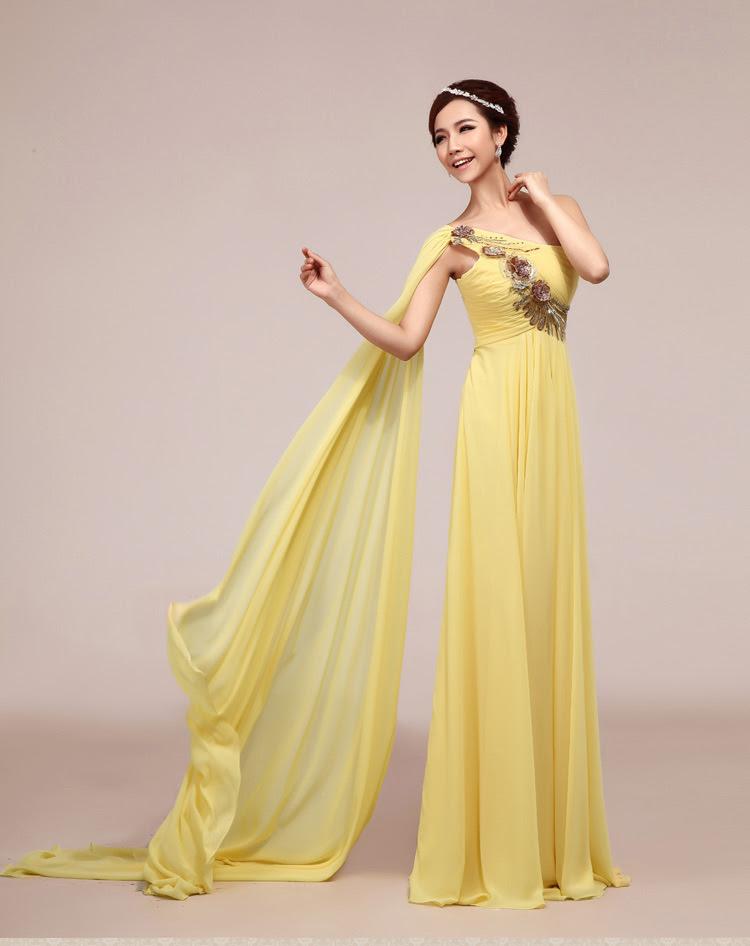 Cheap designer evening dresses australia