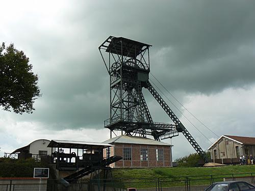 Blanzy, musée de la mine 1.jpg