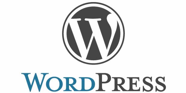 Indonesia Wordpress