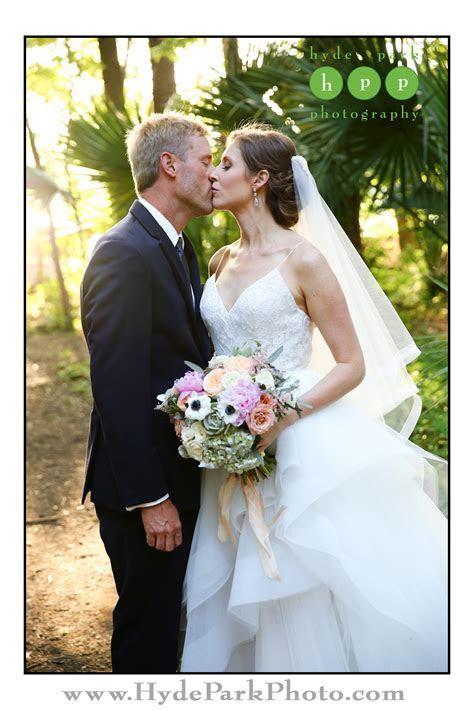 Laguna Gloria wedding in Austin Texas Hyde Park