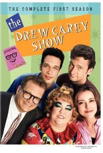 63-90-of-the-90s-The Drew Carey Show.jpg
