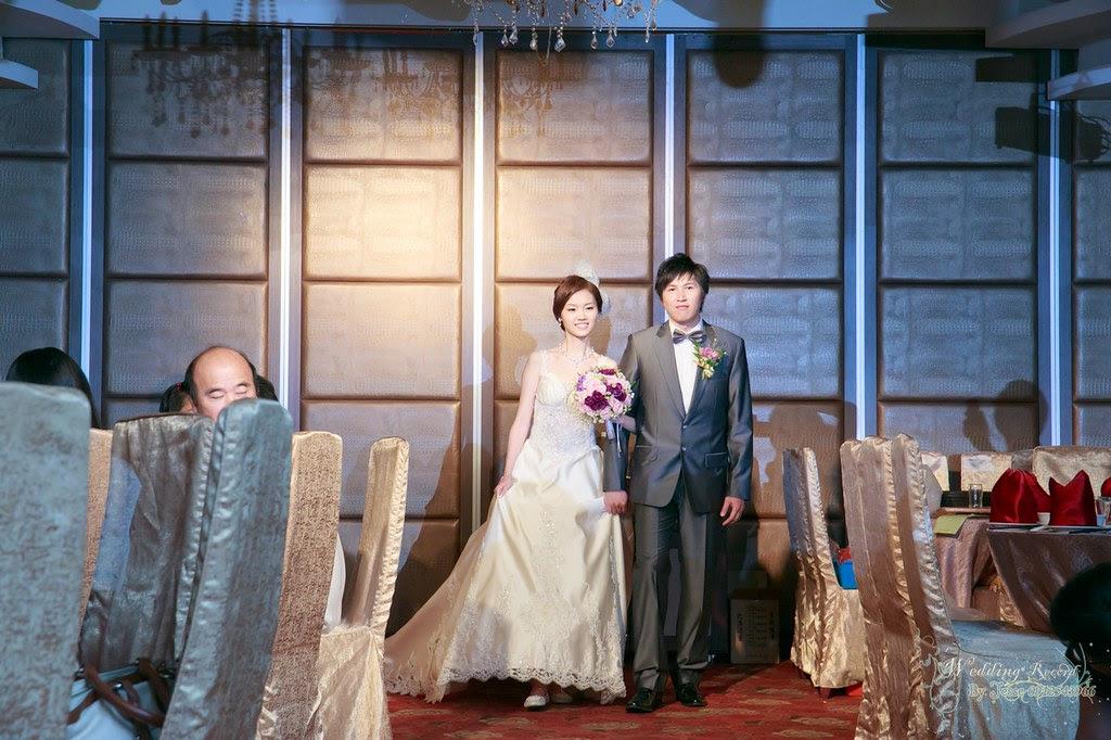 1010929婚禮記錄DV